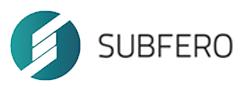 Subfero
